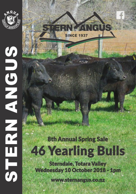 8th Annual Sale Spring 2018